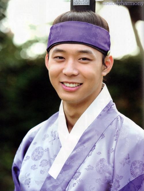 Dàn sao nam Chuyện tình Sungkyunkwan: Kẻ xuống dốc vì scandal, người nổi tiếng thành sao hạng A