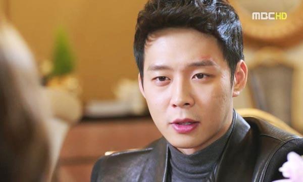 Dàn sao nam Chuyện tình Sungkyunkwan: Kẻ xuống dốc vì scandal, người nổi tiếng thành sao hạng A - 1