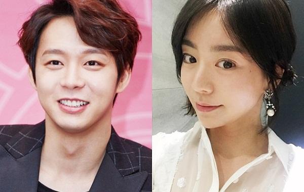 Dàn sao nam Chuyện tình Sungkyunkwan: Kẻ xuống dốc vì scandal, người nổi tiếng thành sao hạng A - 3