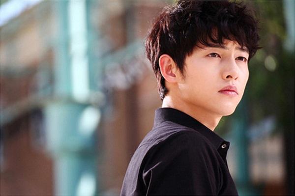 Dàn sao nam Chuyện tình Sungkyunkwan: Kẻ xuống dốc vì scandal, người nổi tiếng thành sao hạng A - 5