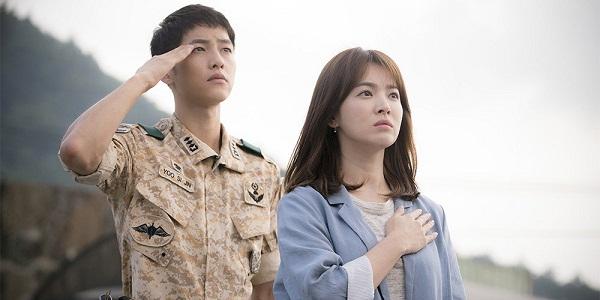 Dàn sao nam Chuyện tình Sungkyunkwan: Kẻ xuống dốc vì scandal, người nổi tiếng thành sao hạng A - 6