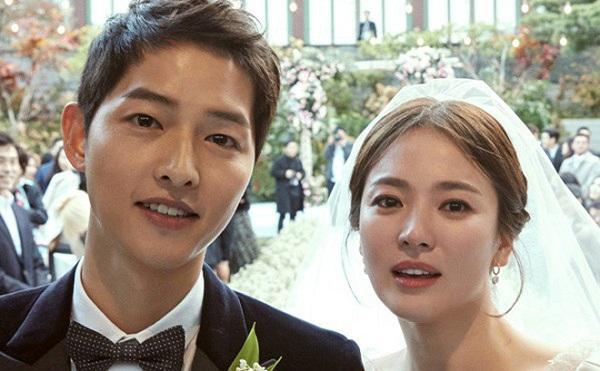 Dàn sao nam Chuyện tình Sungkyunkwan: Kẻ xuống dốc vì scandal, người nổi tiếng thành sao hạng A - 7