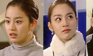 4 ác nữ bị ghét nhất màn ảnh Hàn một thời giờ ra sao