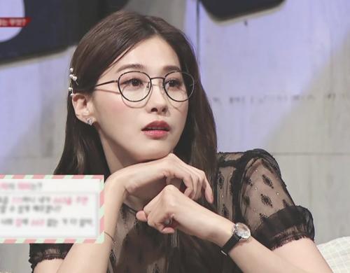 4 ác nữ bị ghét nhất màn ảnh Hàn một thời giờ ra sao - 7