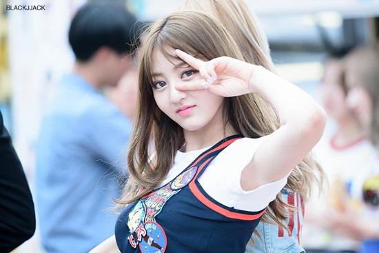 Những idol nữ Kpop có khả năng nấu nướng chuẩn nhất nhóm