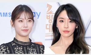 Những diễn viên Hàn 'dùng cả thanh xuân' để… đòi tiền thù lao