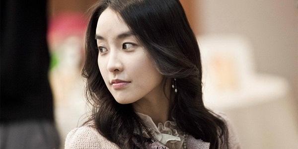 Những diễn viên Hàn dùng cả thanh xuân để& đòi tiền thù lao - 2