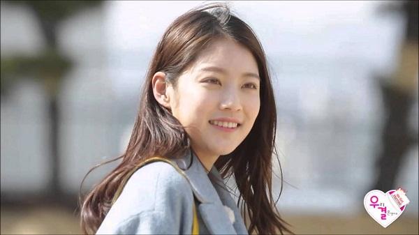 Những diễn viên Hàn dùng cả thanh xuân để& đòi tiền thù lao - 3