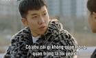 Tan chảy với 'thánh tán gái' Ngộ Không trên màn ảnh Hàn