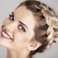 Trắc nghiệm: Đo độ cool của bạn qua cách tết tóc