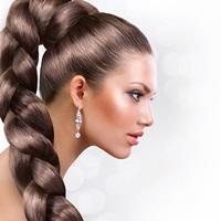 Trắc nghiệm: Đo độ cool của bạn qua cách tết tóc - 3