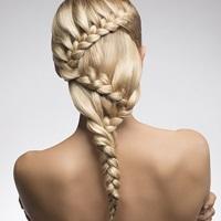 Trắc nghiệm: Đo độ cool của bạn qua cách tết tóc - 5