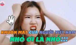 5 điều khiến gái Hàn ngạc nhiên khi lần đầu tới Việt Nam (2)