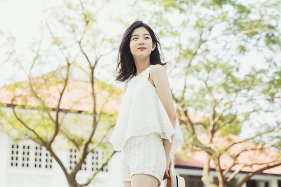 Dàn nữ thực tập sinh 10x của JYP chắc chắn sẽ là hit lớn khi debut (2) - 2
