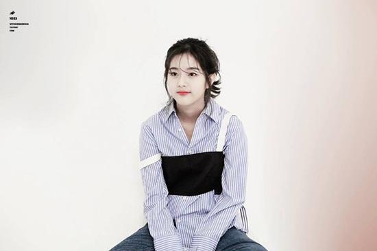 Dàn nữ thực tập sinh 10x của JYP chắc chắn sẽ là hit lớn khi debut (2) - 1