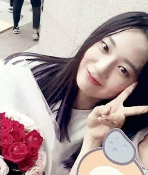 Dàn nữ thực tập sinh 10x của JYP chắc chắn sẽ là hit lớn khi debut (2) - 4