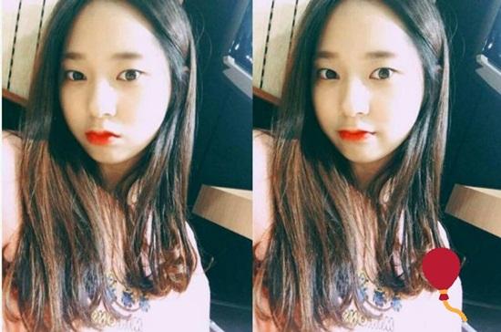 Dàn nữ thực tập sinh 10x của JYP chắc chắn sẽ là hit lớn khi debut (2) - 5