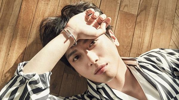 Tiết lộ gây sốc của cựu nhân viên FNC về lý do Jung Yong Hwa đi cửa sauTiết lộ gây sốc của cựu nhân viên FNC về lý do Jung Yong Hwa đi cửa sau