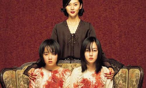 Cái kết ngỡ ngàng trong bộ phim kinh dị xuất sắc nhất Hàn Quốc