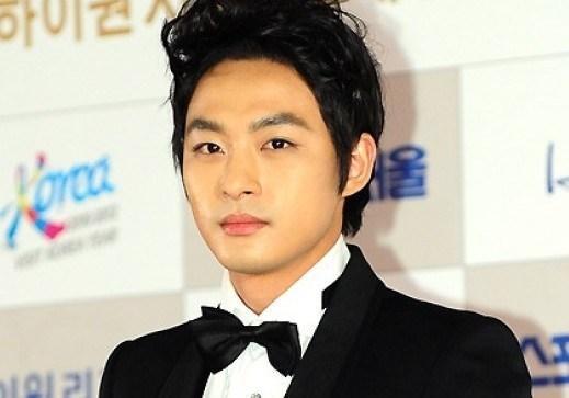 Sao phim Chuyện tình ở Sungkyunkwan qua đời vì bệnh trầm cảm
