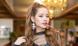 Tâm thư Chi Pu gửi fan: 'Chửi rủa trên mạng là ảo nhưng tổn thương là thật'
