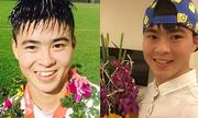 Chàng tiền vệ sinh năm 1996 của U23 Việt Nam khiến hội chị em truy tìm