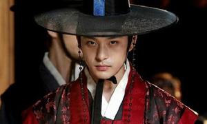 Jeon Tae Soo: Ngôi sao bạc mệnh chưa kịp tỏa sáng của màn ảnh Hàn