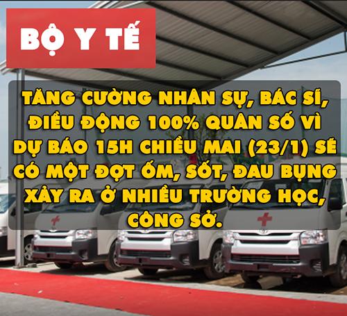 Ảnh chế: Fan bóng đá mơ U23 Việt Nam lặp lại lịch sử sân cỏ - 1