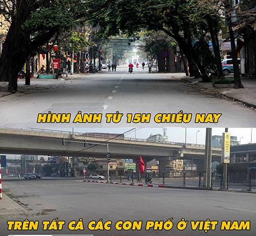 Ảnh chế: Fan bóng đá mơ U23 Việt Nam lặp lại lịch sử sân cỏ