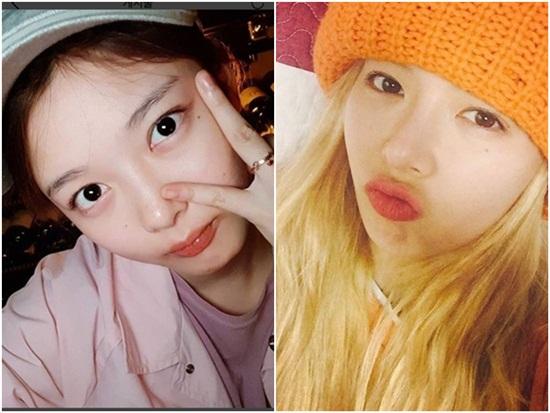 Kim Yoo Jung tuổi 20: Nhan sắc nữ thần, khí chất giống Hyun Ah - 6