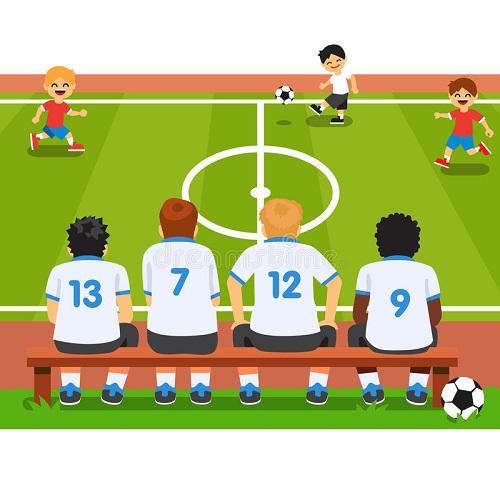 12 chòm sao phù hợp với vai trò nào trong một trận bóng đá? - 1
