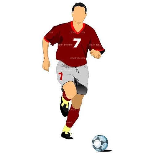 12 chòm sao phù hợp với vai trò nào trong một trận bóng đá? - 8