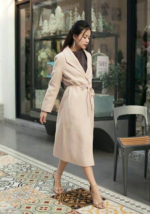 Street style người nữ tính, người phá cách của sao Việt tuần qua - 6