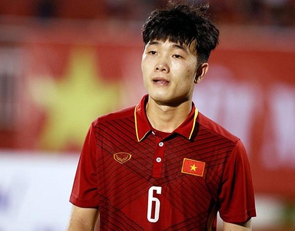 Nhiều cầu thủ U23 Việt Nam là fan cứng của Big Bang