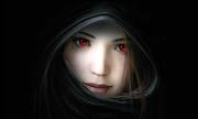 Trắc nghiệm: Phơi bày bí ẩn trong tâm hồn bạn