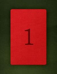 Bói Tarot: Khám phá năng lực tâm linh bạn sở hữu - 2
