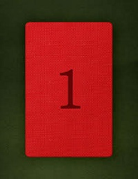 Bói Tarot: Khám phá năng lực tâm linh bạn sở hữu - 1