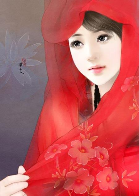12 chòm sao là người mỹ nhân nổi tiếng nào trong lịch sử Trung Hoa? - 3