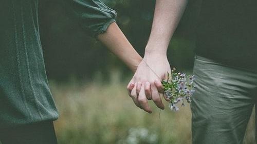 12 chòm sao sẽ gặp được tình yêu đích thực của đời mình năm bao nhiêu tuổi? - 11