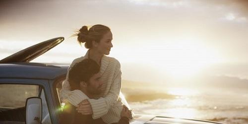 12 chòm sao sẽ gặp được tình yêu đích thực của đời mình năm bao nhiêu tuổi? - 4