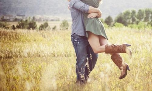 12 chòm sao sẽ gặp được tình yêu đích thực của đời mình năm bao nhiêu tuổi? - 5
