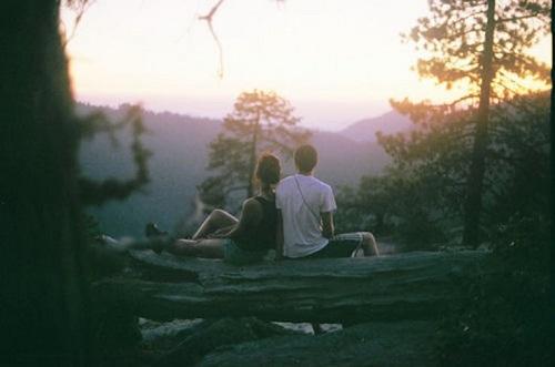 12 chòm sao sẽ gặp được tình yêu đích thực của đời mình năm bao nhiêu tuổi? - 8
