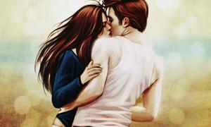12 chòm sao sẽ gặp được tình yêu đích thực của đời mình năm bao nhiêu tuổi?