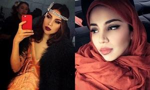 Cuộc sống của nàng 'công chúa' sang chảnh bậc nhất Uzbekistan