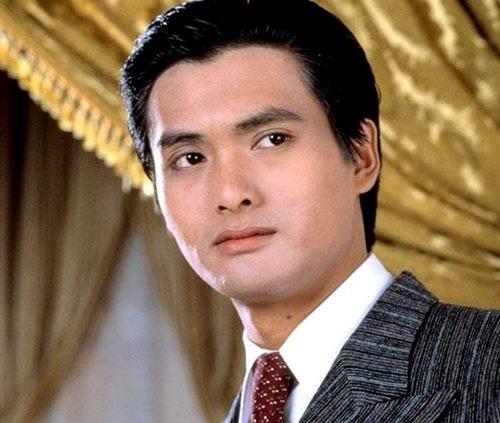 5 diễn viên được mệnh danh là ông hoàng phòng vé Hoa Ngữ - 3