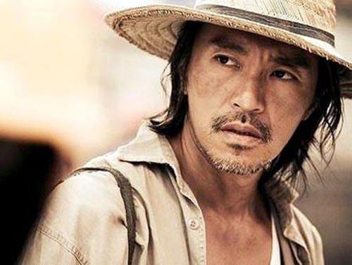 5 diễn viên được mệnh danh là ông hoàng phòng vé Hoa Ngữ - 4