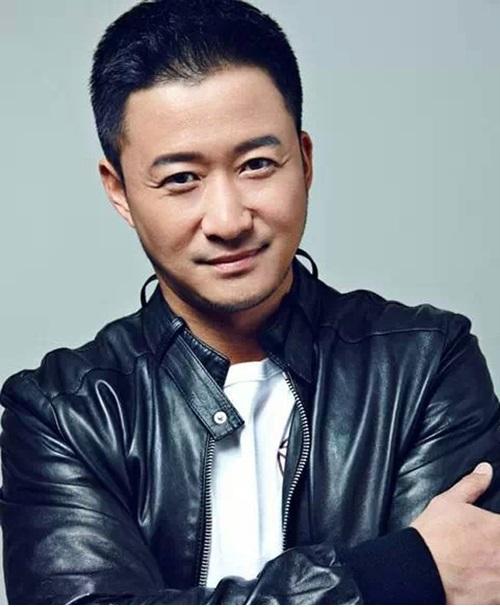 5 diễn viên được mệnh danh là ông hoàng phòng vé Hoa Ngữ - 2