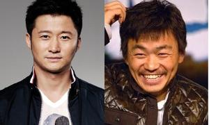 5 diễn viên được mệnh danh là 'ông hoàng phòng vé' Hoa ngữ