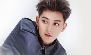 Tâm thư của cựu thành viên EXO: 'Tôi như đang sống trong địa ngục'