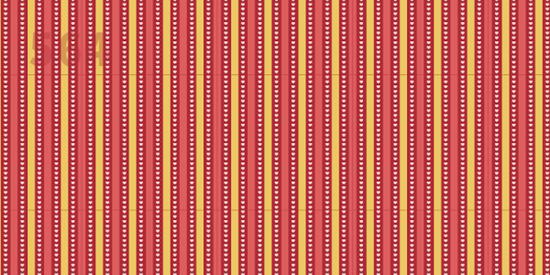 Thử thách nhìn chữ số qua ảo ảnh